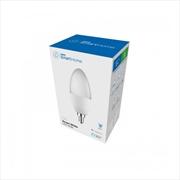 Laser 5W Smart White Bulb E14 | Miscellaneous