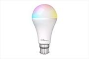 Laser 10W Smart Rgb Bulb B22 | Miscellaneous