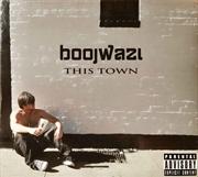 This Town-Karaoke Instrumental | CD