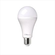 Laser 10w Smart White Bulb E27 | Miscellaneous