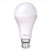 Laser 10w Smart White Bulb B22 | Miscellaneous