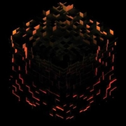 Minecraft Volume Beta | CD