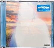 Roadrunner - New Light New Machine | CD