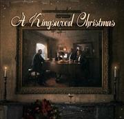 A Kingswood Christmas | CD