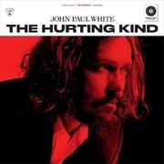 Hurting Kind | CD