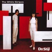 De Stijl | CD