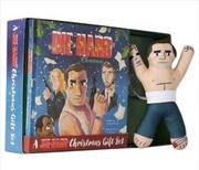 Die Hard Christmas Gift Set | Merchandise