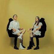 Confident Music For Confident People | Vinyl