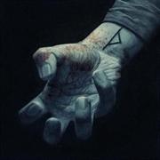Halloween 5 - The Revenge Of Michael Myers | Vinyl