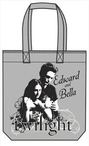Edward Bella Embrace Tote Bag | Accessories