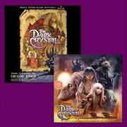 Dark Crystal: Original Motion | Vinyl