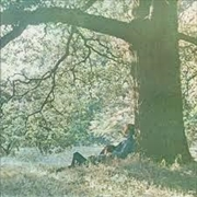 Plastic Ono Band - The Ultimate Mixes   CD