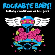 Lullaby Renditions: Bon Jovi   CD