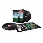 Live At Knebworth | Vinyl