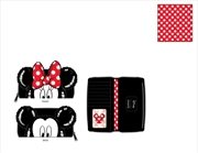 Loungefly - Mickey Mouse - Balloons Zip Purse   Apparel