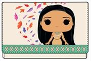 Loungefly - Pocahontas - Meeko Earth Day Purse | Apparel