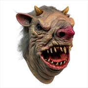 Ghoulies - Rat Ghoulie Mask | Apparel