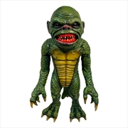 Ghoulies - Fish Ghoulie Puppet Prop | Collectable