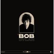 Essential Works 1961-1962 | Vinyl
