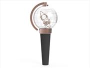 Ateez Official Light Stick | Merchandise
