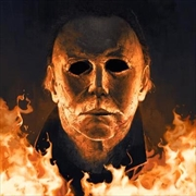 Halloween | CD