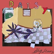 Daisy | CD