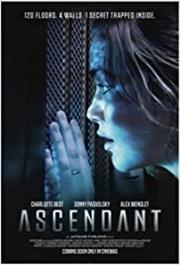 Ascendant | DVD