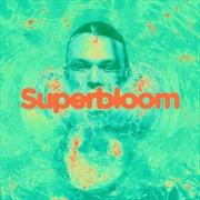 Superbloom - Coke Bottle Clear Vinyl | Vinyl
