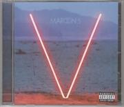 V | CD
