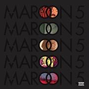 Studio Albums | Vinyl