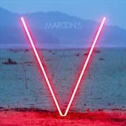 V | Vinyl