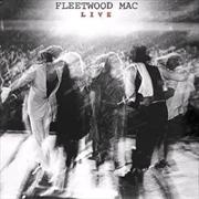 Fleetwood Mac Live   Music Boxset