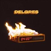 4:00 Am | CD