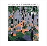 Changing Wilderness | CD