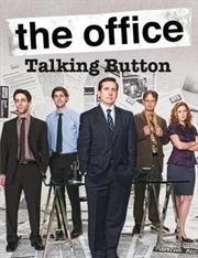 Office - Talking Button | Books