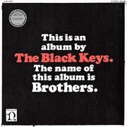 Brothers - Anniversary Edition | Vinyl