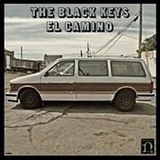 El Camino | CD