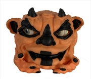 Boglins - Blobkin Hand Puppet   Toy
