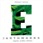 Earthworks | CD