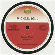 Reggae Music | Vinyl