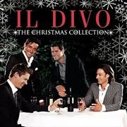 Christmas Collection-Special Edition Tin | CD