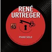 Piano Solo | Vinyl