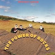 Power Of Rocks | Vinyl