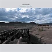 Outside Ludlow/Desert  Disco | Vinyl