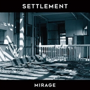 Mirage | CD