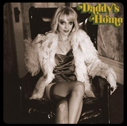 Daddy's Home | CD