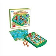 River Crossing Game | Merchandise