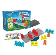 Balance Beans Game | Merchandise