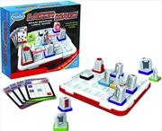 Laser Maze | Merchandise