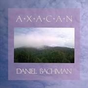 Axacan | CD